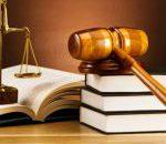Thuê luật sư bào chữa vụ án hình sự giá bao nhiêu