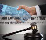 Thuê luật sư bào chữa giá bao nhiêu