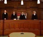 Luật sư tư vấn luật hình sự