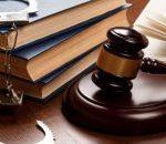 Luật sư trong tố tụng hình sự