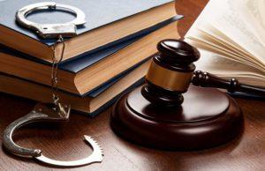Thủ tục khiếu nại cơ quan điều tra như thế nào? Căn cứ khởi tố vụ án hình sự?