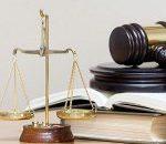Một vài cảm nghĩ về tính độc lập của luật sư khi hành nghề
